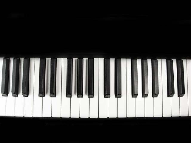 piano-2412398_640.jpg